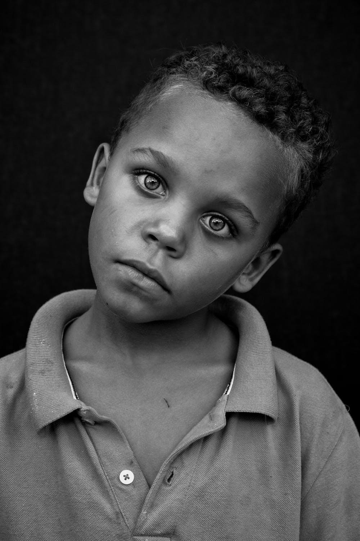 people-portrait-child-poverty-141651.jpeg